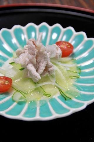 ◆美味しい和食・・・川西『大国』2_e0154682_21224227.jpg