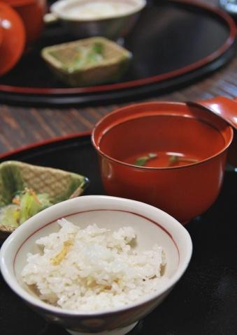 ◆美味しい和食・・・川西『大国』2_e0154682_21552025.jpg