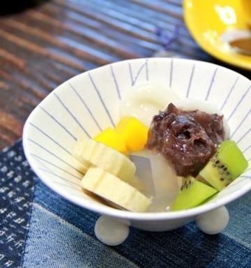 ◆美味しい和食・・・川西『大国』2_e0154682_21590427.jpg