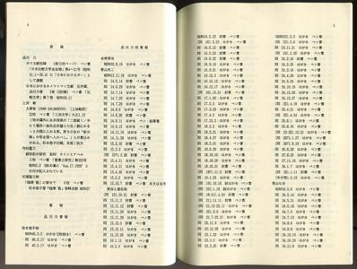 f0307792_19582092.jpg