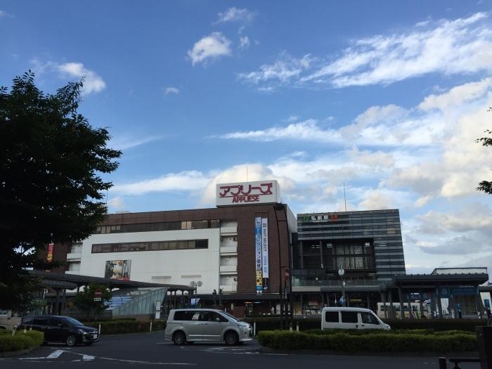 弘前市_f0217594_20481869.jpeg