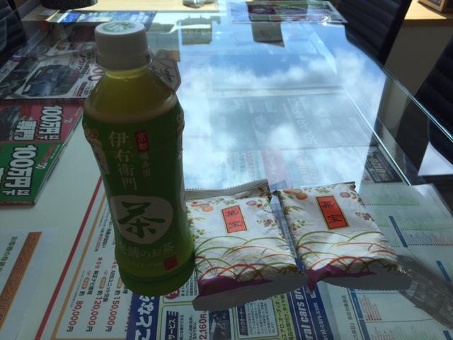 ★怒涛のお納車ラッシュ!!★(伏古店)_c0161601_2002960.jpg