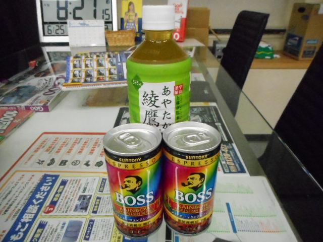 ★怒涛のお納車ラッシュ!!★(伏古店)_c0161601_2025555.jpg