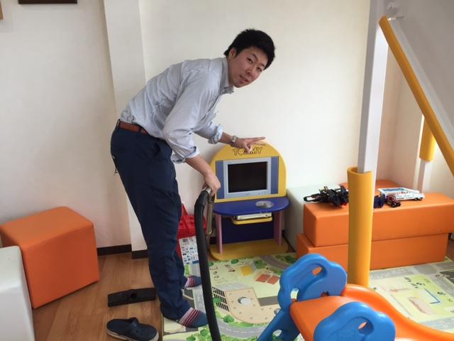 6月26日(日) 社長・店長はBIGMEETING HOKKAIDOへ!今日は本店お留守番ブログ♪_b0127002_17185046.jpg