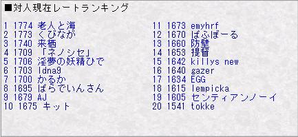 b0359903_00232072.jpg