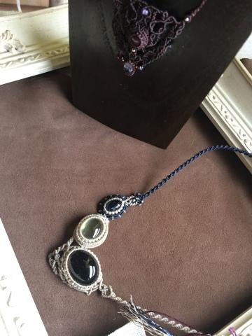 Macrame Jewelry _e0115904_00060035.jpg