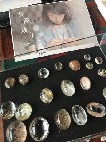 Macrame Jewelry _e0115904_00125472.jpg