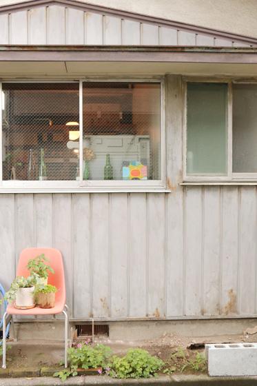 福井*カメラ女子の会 vol.40 おいしいランチと、カメラとレンズ_a0189805_17584413.jpg