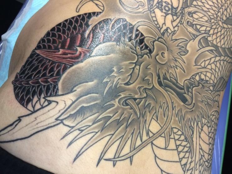 奈良刺青 奈良和彫り_a0164633_20350654.jpeg