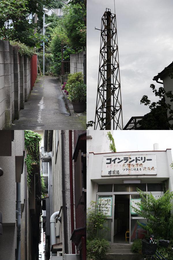 鮫河橋谷町と霞ヶ丘_d0012237_10494548.jpg