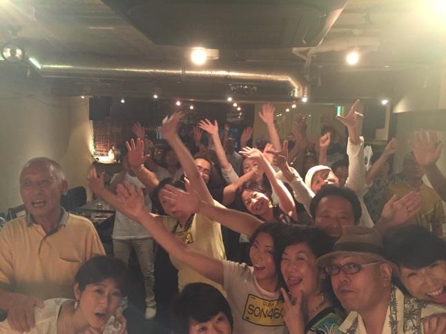新春・藤沢SON四郎_a0103940_13083265.jpg