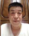 e0202840_22583446.jpg