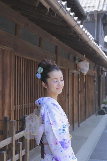 ヒヨコ娘を撮る_e0241944_21202668.jpg
