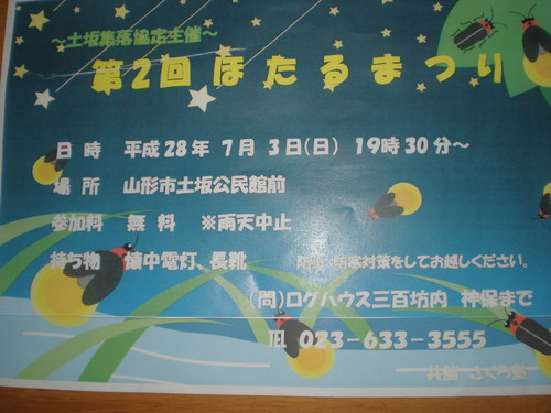 蛍祭り_b0365347_2281825.jpg