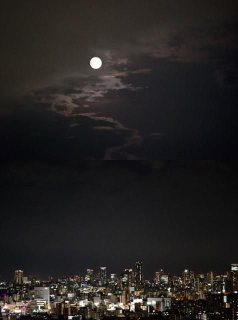 月夜ニ想フ。。。_f0057849_23462232.jpg