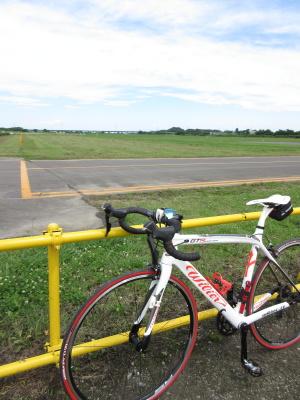 今日はサイクリング_a0027275_2149582.jpg