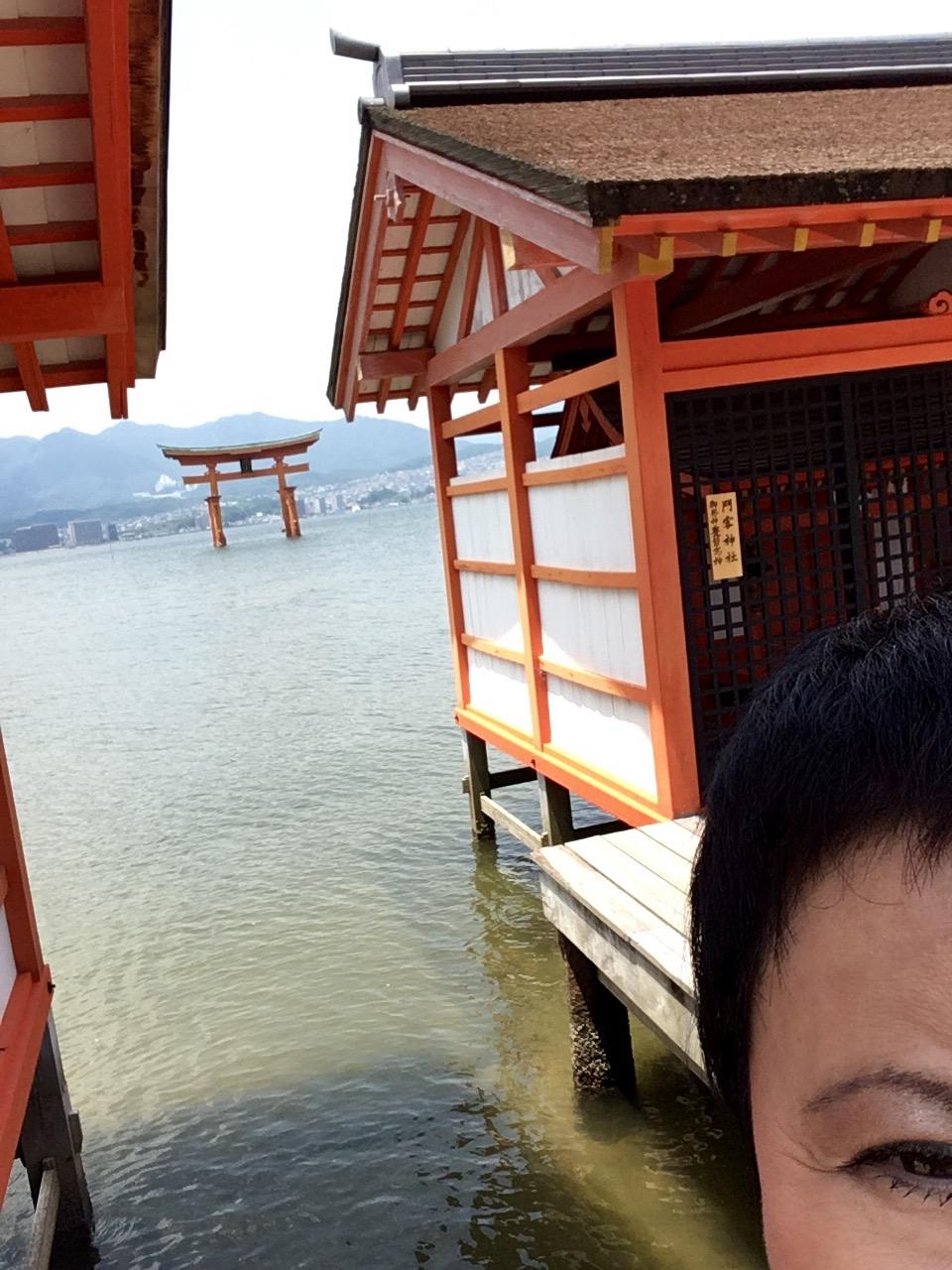 厳島神社(広島県)_d0339676_17461678.jpg