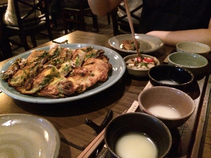 2016.6.16-19 SEOUL TRIP ~食べて呑んで走るソウルの旅~ day1-2_b0219778_16401580.jpg