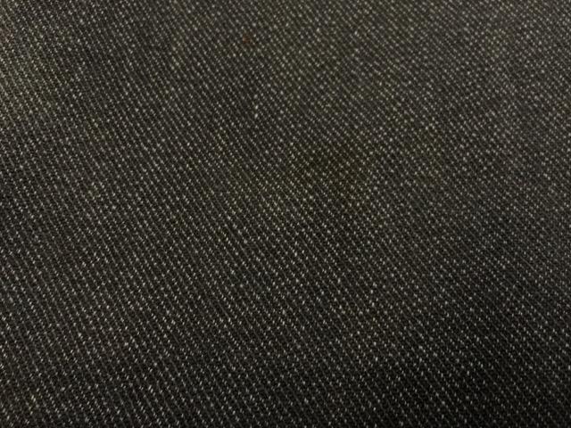 6月29日(水)大阪店ヴィンテージ入荷日!! #1 Work編!BlackChambray!!_c0078587_202473.jpg