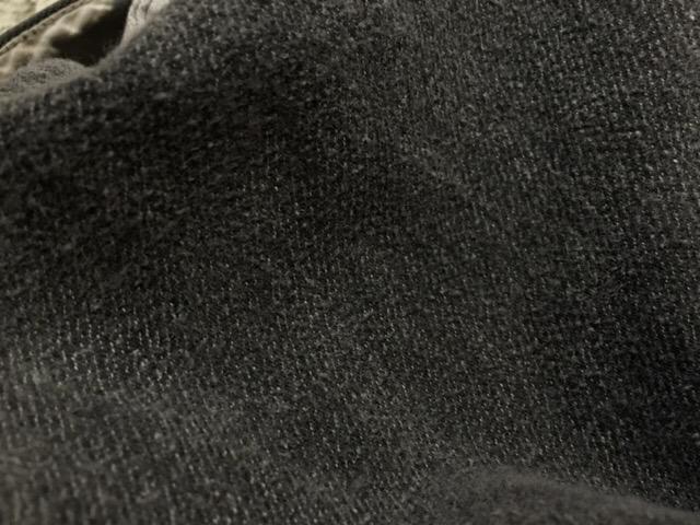 6月29日(水)大阪店ヴィンテージ入荷日!! #1 Work編!BlackChambray!!_c0078587_203990.jpg