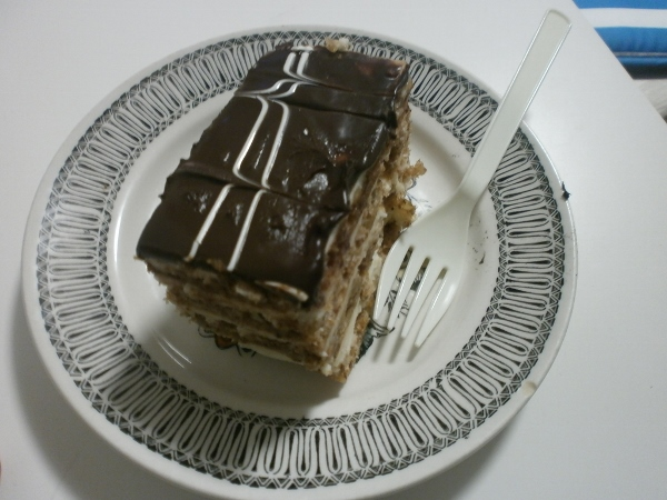 再びケーキ_d0000995_0204667.jpg