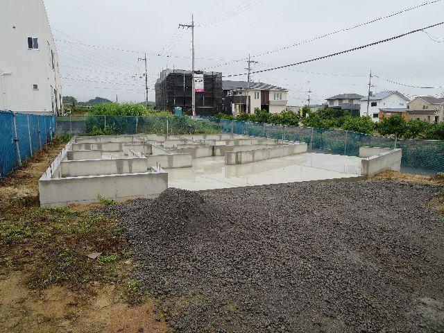 貝塚市 M様邸_a0242500_1412837.jpg