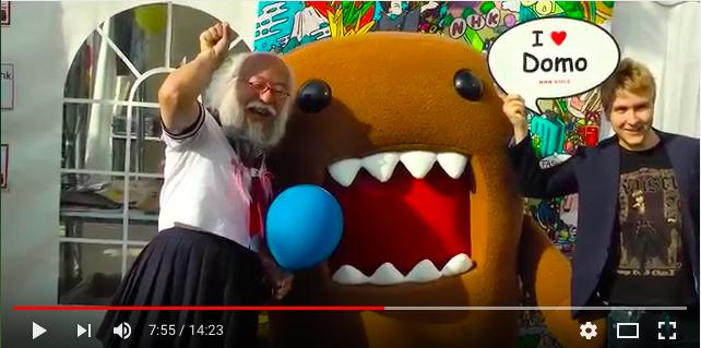 アイラブジャパン:ドイツの「日本デー」がすごい!第三次ジャポニズムの時代到来!?_a0348309_7405835.png