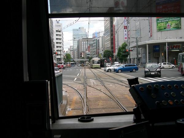 広島ーHIROSHIMAー核に破壊された街そして復活_a0056219_11132940.jpg