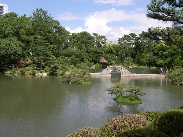 広島ーHIROSHIMAー核に破壊された街そして復活_a0056219_1126379.jpg