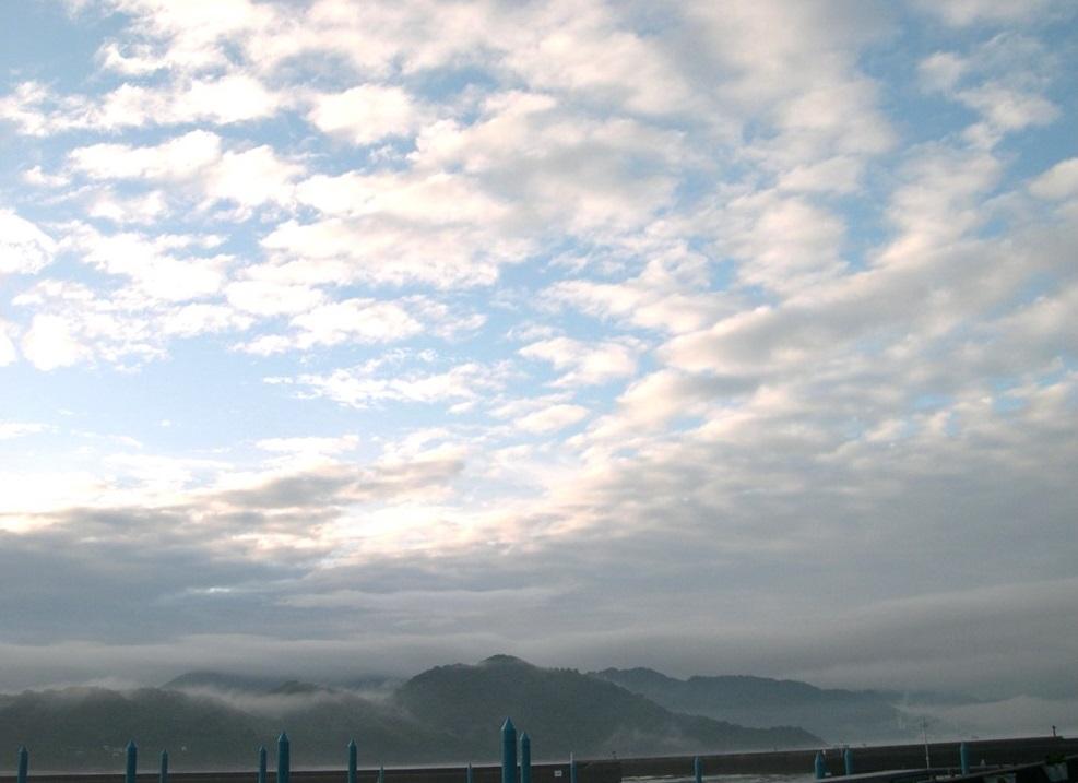 広島ーSUNSHAINー日の出_a0056219_9295333.jpg