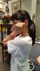 妖精ちゃん♪♪_f0126121_2139584.jpg