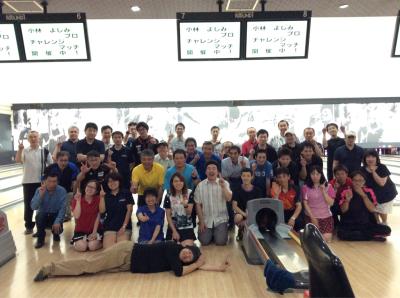函館&東北チャレンジ_b0243426_00541698.jpg