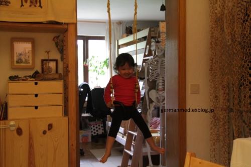 吊り輪十変化_d0144726_7255333.jpg