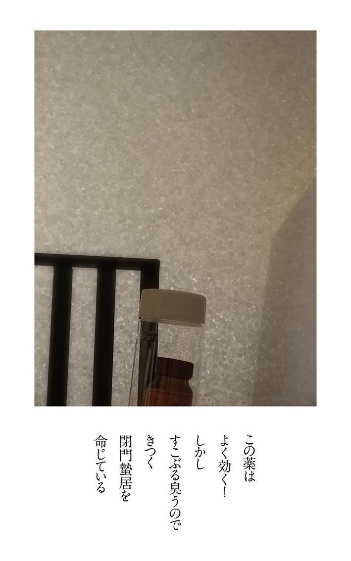 b0355531_16035540.jpg