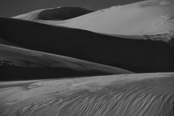 Dunes by GX7MKⅡ_f0050534_08133340.jpg