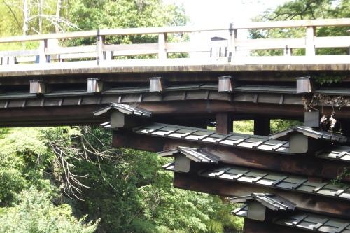 岩殿山と猿橋(戦士の休日)_e0041047_03295135.jpg