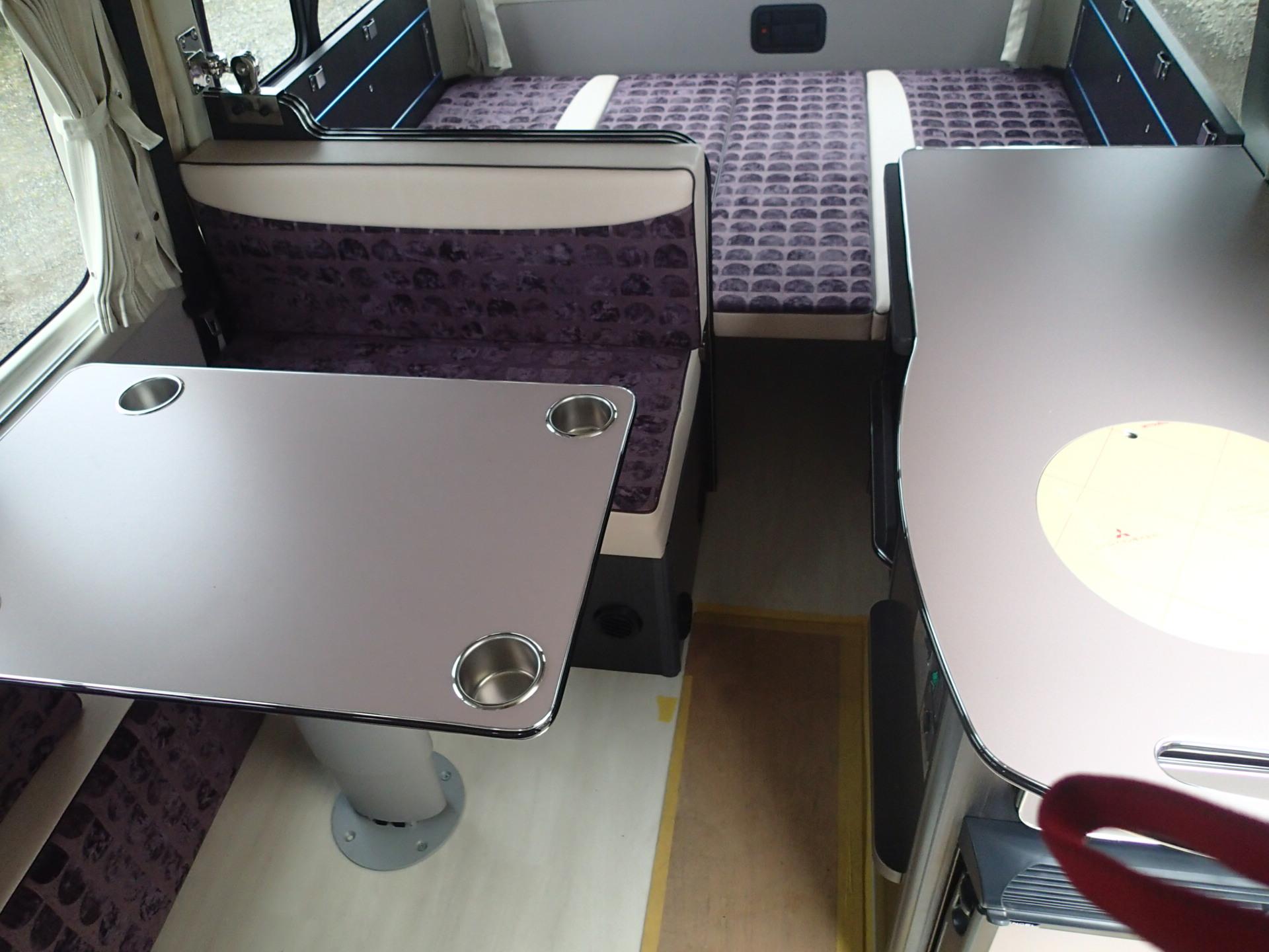 静岡のお客様より家のリビングと同じ材質でと依頼され・・・(\'〇\';)_e0225148_214516100.jpg