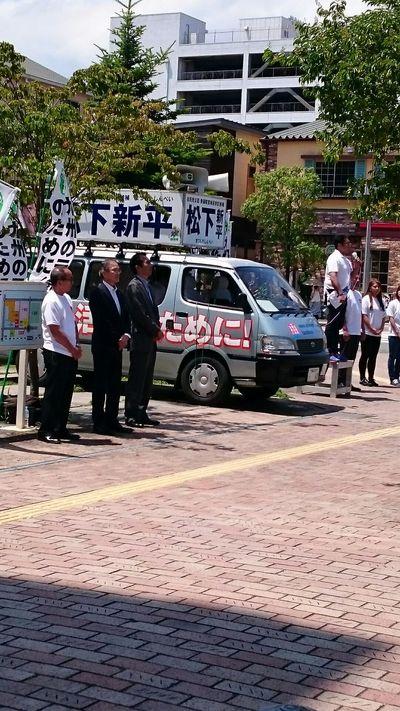 日向市駅前_a0143152_9213752.jpg