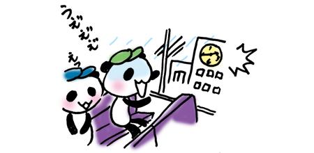手作り市_出店報告 上賀茂6/26_f0195352_1092977.jpg