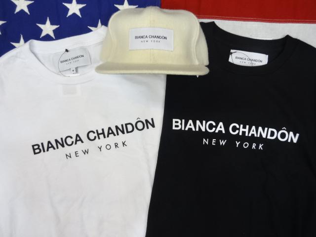 BIANCA CHANDON!!!_a0221253_19352187.jpg