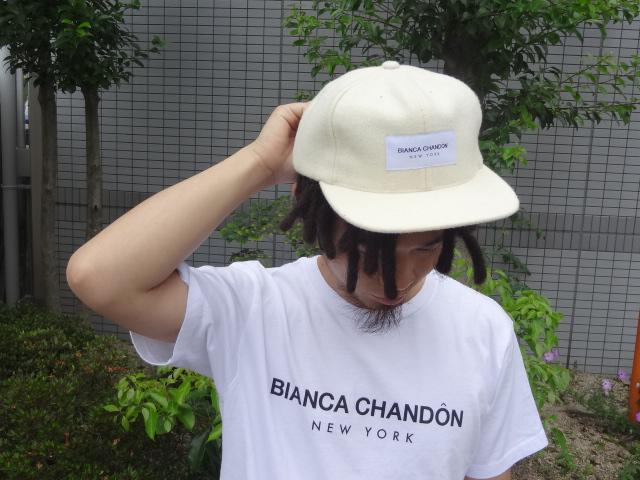 BIANCA CHANDON!!!_a0221253_19404830.jpg