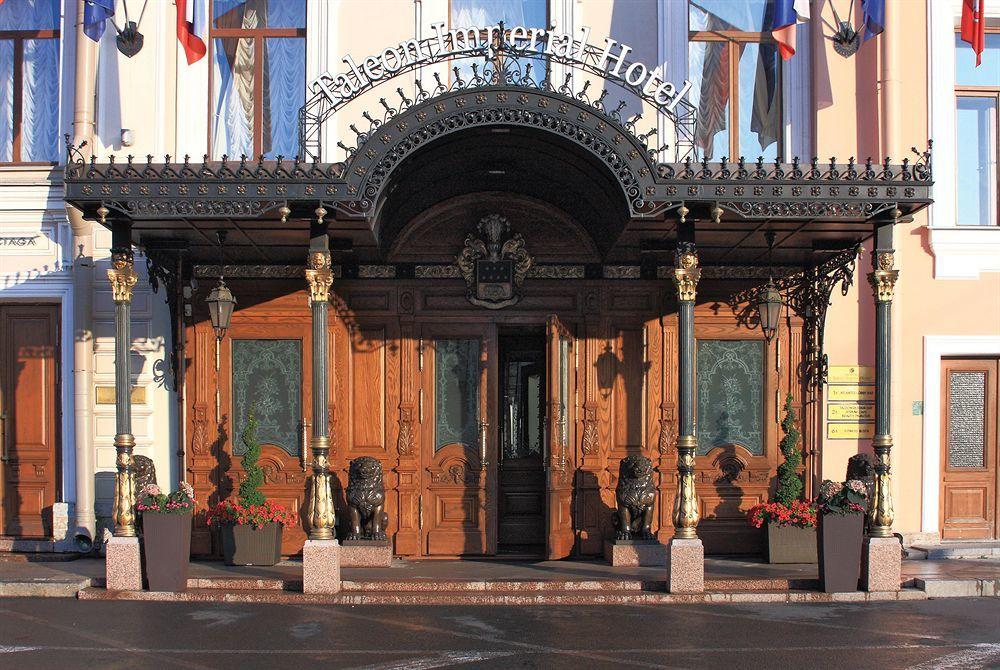 ロシアの旅 15 マリインスキー劇場でオペラ鑑賞_a0092659_21281488.jpg