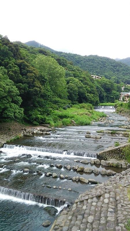 ぶらり箱根旅♪_f0351775_14331862.jpg