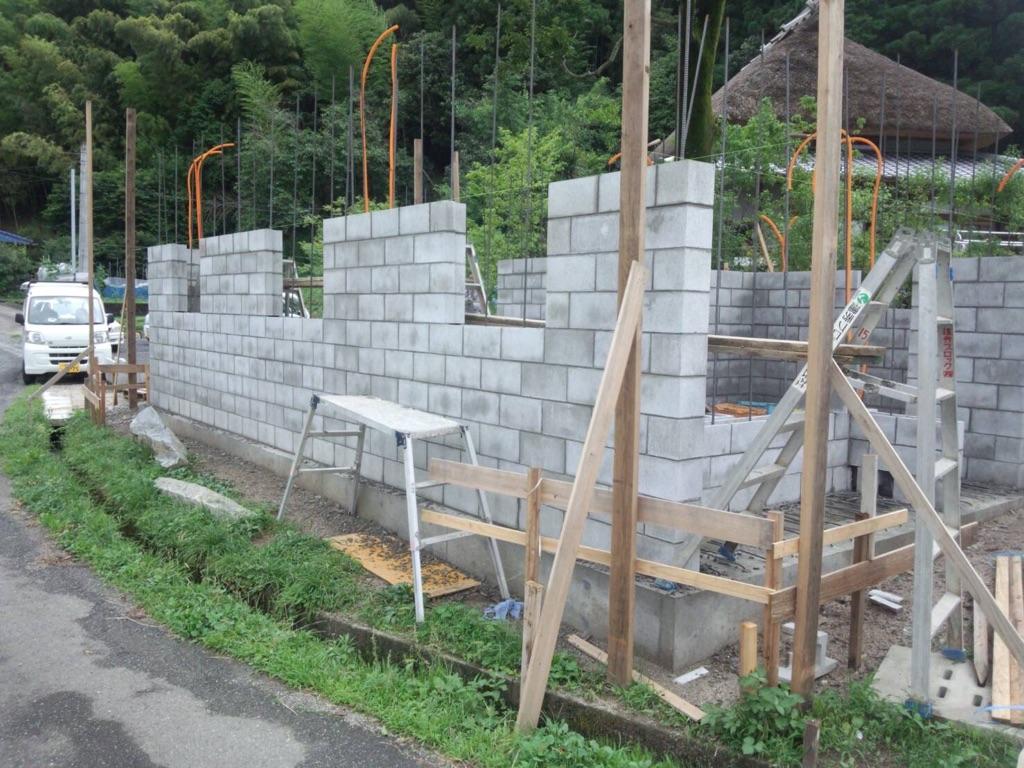 新しいブロック_f0171785_16201450.jpg