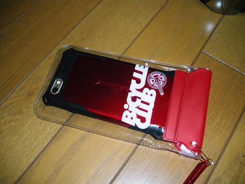 b0074601_21234353.jpg