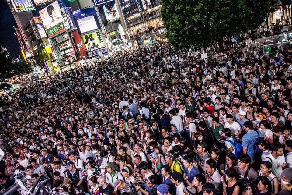 2016 三宅洋平 選挙フェス_e0115904_01462054.jpg