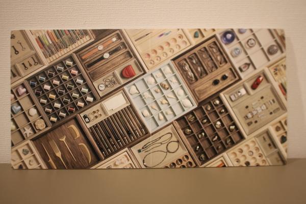 コレクションボードのおすすめ_f0176205_1823676.jpg