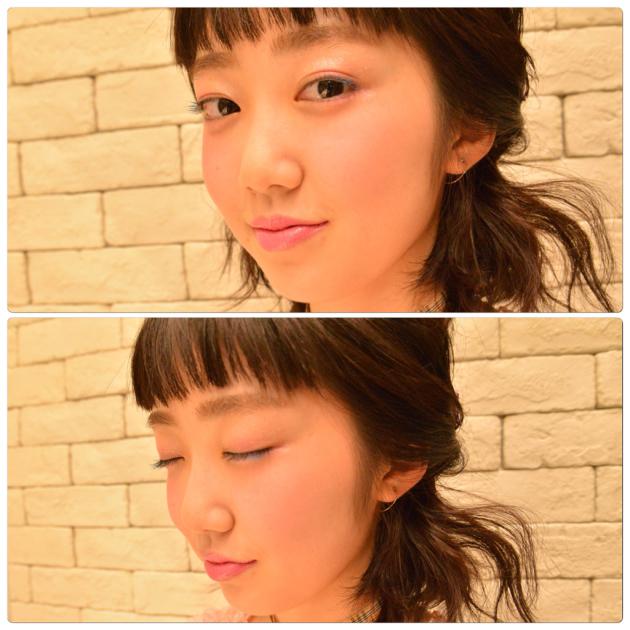 New-style***_e0062921_17405172.jpg