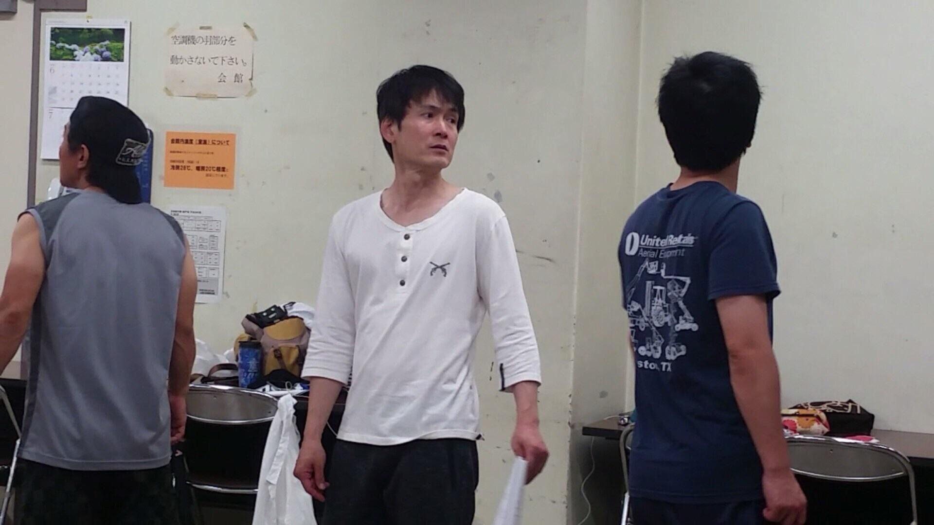 首藤さん登場!!_a0125023_00541330.jpg