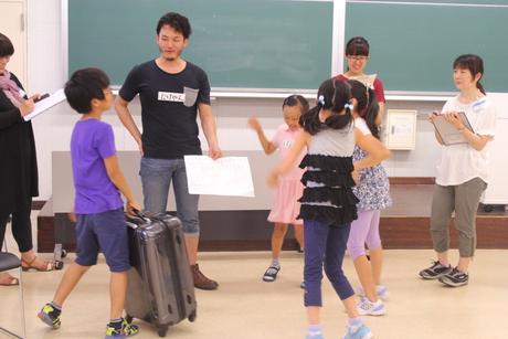 【青学WSD】ワークショップの参加者の様子を観察する_a0197628_19144312.jpg